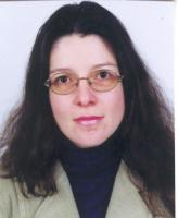 Antoaneta Dimitrova