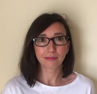 Natalia Arroyo Vázquez