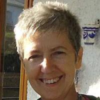 García Moreno María Antonia