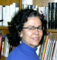 Concha Muñoz Tinoco
