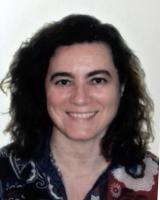 Cristina Faba-Pérez