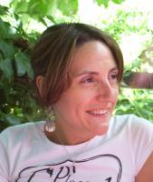 Lola García-Santiago