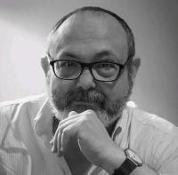 Raúl Daniel Escandar
