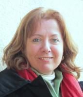 Josefa Gallego Lorenzo