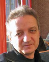 Eduardo Peis Redondo