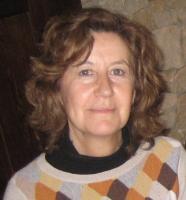Ana Isabel Extremeño Placer
