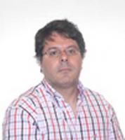 Adalberto Barreto
