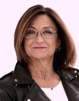 María Francisca Abad García