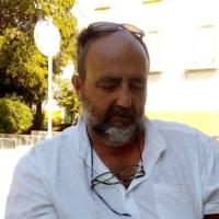 Julian Manuel Añover López