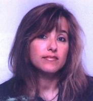 Maria Beatriz Marques