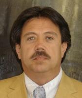 Eduardo Aguado-López