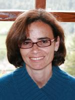 María Bordons
