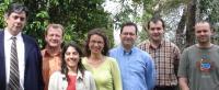 SCImago Grupo