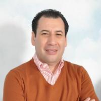 Javier Tarango