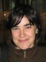 Manuela Carmona García