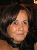 Rosa Martínez Escudero