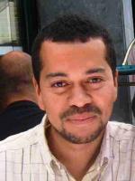 Méndez Vásquez Raúl Isaac