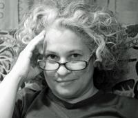 Cecilia Astudillo Rojas
