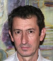 Eugenio López de Quintana Sáenz