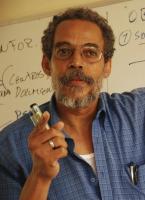 James Campbell Jerez