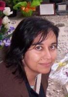 Janina Jurado Brugat