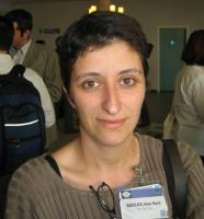 Badolato Anne-Marie