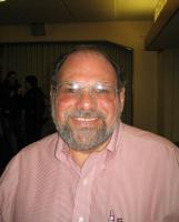 Michael Malinconico