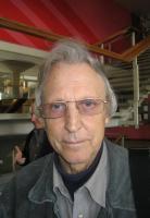 Juris Pavlovskis