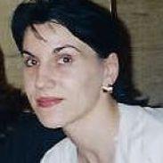 Silvia-Adriana Tomescu