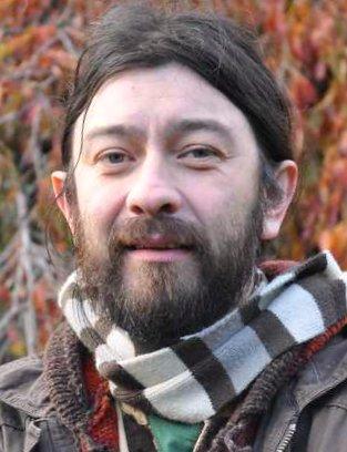 Luis Cárcamo Ulloa