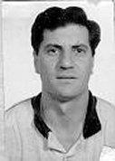 Gerardo Luzuriaga Sánchez
