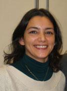 Patricia Petroccelli Rodríguez