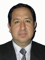 Jesús Humberto Sierra Tapia