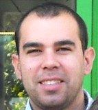 Ismael Vicente Hernández