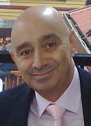 Ramió Aguirre Jorge