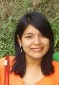 Silvia del Rosario Huaillani Chavez
