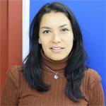 Ruth Contreras Espinosa