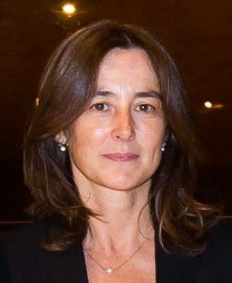 Anna Villarroya Planas