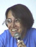 Miriam Vieira da Cunha
