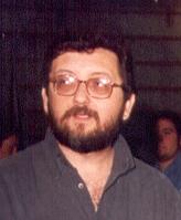 De Almeida Júnior Oswaldo Francisco