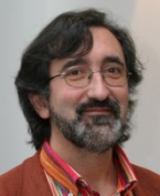 Estrada Lorenzo José Manuel