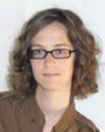 Cullell March Cristina
