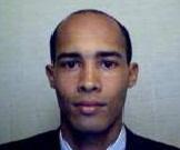 Reyes Then Félix David