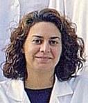 Maite Barrios Cerrejón