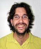 Enric Camón Luis