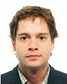 Manuel Lafuente Ángel