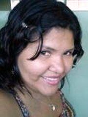 Lorena Denisse Avalos-Molleda