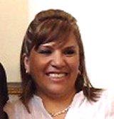 Blanca Solís Valdespino