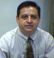 Miguel Olea Contreras
