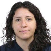 Yolanda Sánchez Hernández
